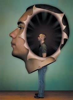 Cамооценка личности   как повысить?