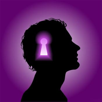 Формирование и развитие личности